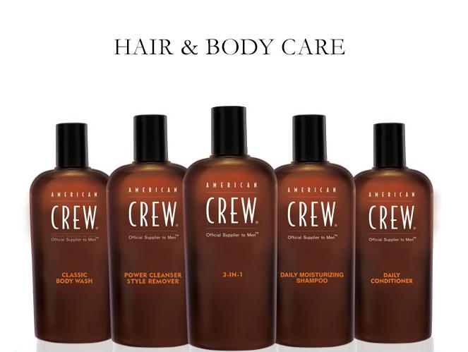 0_hair_body-haute_enzo