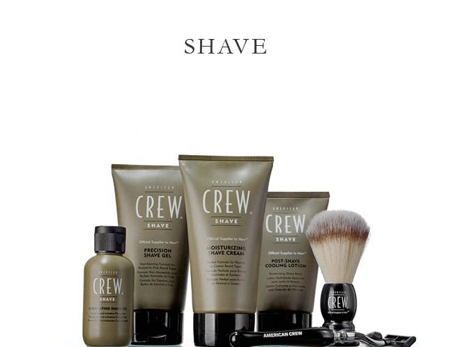 0_shave-haute_enzo